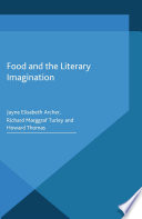 Food And The Literary Imagination