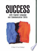 """Success with English Communication"" by Helena Van Schalkwyk, Viviers, Viviers"