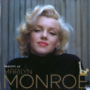 Images of Marilyn Monroe