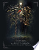 Court of the Dead  Rise of the Reaper General