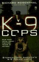K-9 Cops
