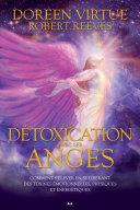 Pdf La détoxication avec les anges Telecharger