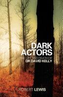 Dark Actors ebook