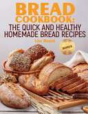 Pdf Bread Cookbook