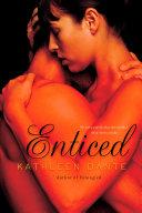 Enticed [Pdf/ePub] eBook