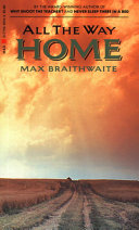 All the Way Home Pdf
