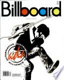 Jun 17, 2006