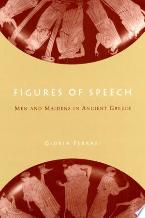 Free Download Figures of Speech PDF - Writers Club