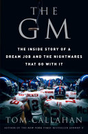 The GM Pdf/ePub eBook