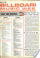 Jun 16, 1962