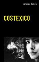 Costexico