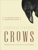 Crows Pdf/ePub eBook