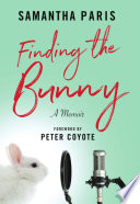 Finding the Bunny