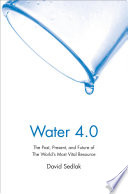 Water 4 0