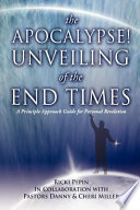 The Apocalypse! Unveiling of the End Times Pdf/ePub eBook