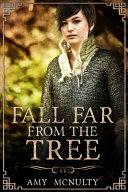 Fall Far from the Tree Book PDF
