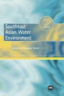 Southeast Asian Water Environment 2