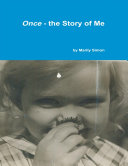 Once - The Story of Me