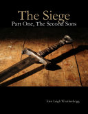 Pdf The Second Sons: The Siege Telecharger