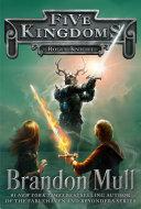 Rogue Knight [Pdf/ePub] eBook