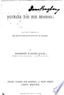 Denmark and Her Missions
