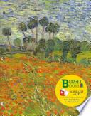 Biology of Plants (Loose Leaf) & EBook Access Card