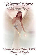 Warrior Women with Angel Wings