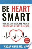 Be Heart Smart