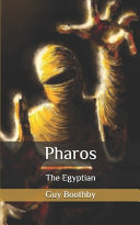 Free Download Pharos Book