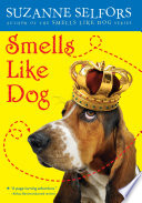 Smells Like Dog image