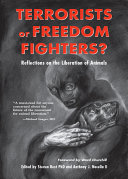 Terrorists or Freedom Fighters