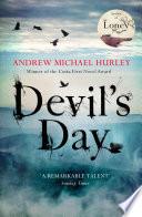 Devil s Day