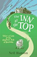 The Inn at the Top Pdf/ePub eBook