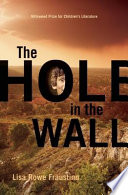 Cracks On The Wall Pdf [Pdf/ePub] eBook