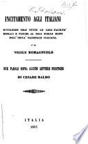 Omai [Pdf/ePub] eBook
