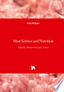 Meat Science and Nutrition