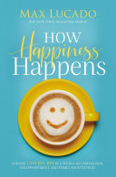 How Happiness Happens Pdf