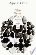 The Tewa World Book