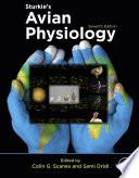 Sturkie s Avian Physiology
