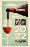 Pdf Guide Hachette des Vins 2022 Telecharger