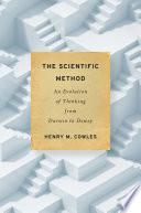 The Scientific Method Book