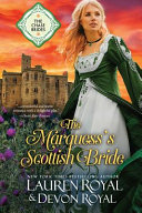 The Marquess s Scottish Bride