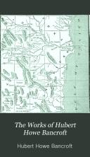 History of Mexico  1883 88