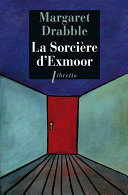 Pdf La Sorcière d'Exmoor Telecharger