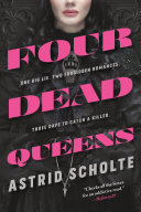 Pdf Four Dead Queens