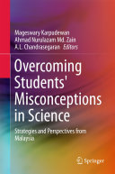 Overcoming Students' Misconceptions in Science