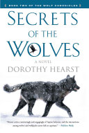Secrets of the Wolves ebook