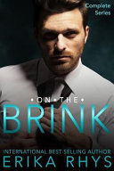 On the Brink Complete Series Edition