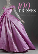 One Hundred Dresses Book PDF