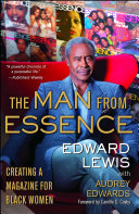 Pdf The Man from Essence